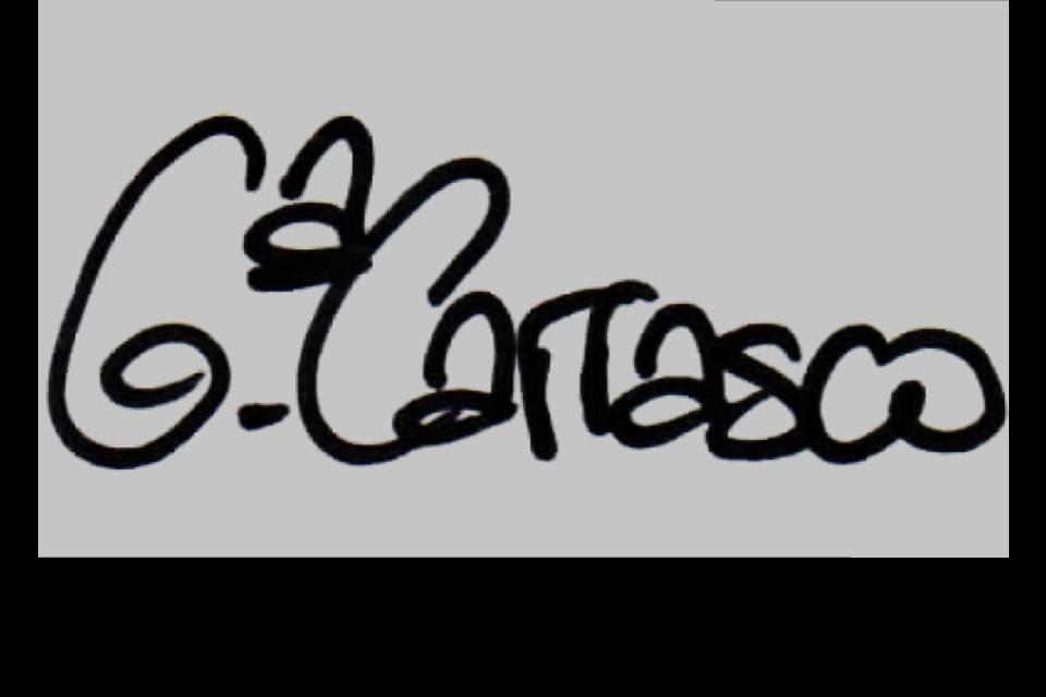 logo-noemi-g-carrasco