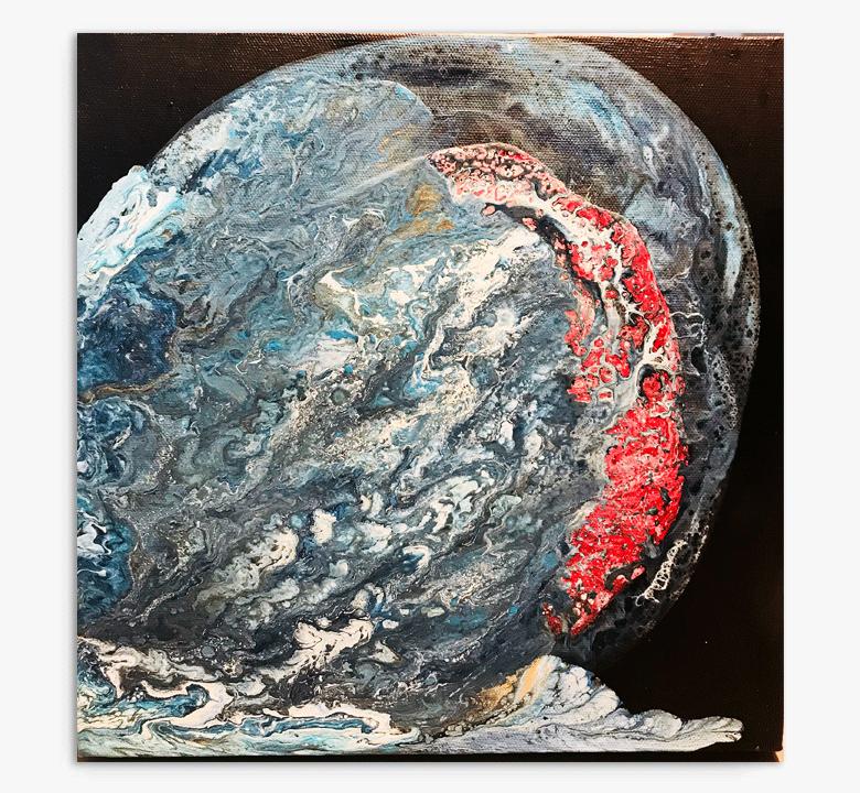 vida-liquida-universo-liquido-acrilico-sobre-lienzo-30x30